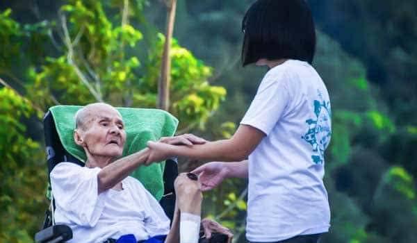 【3月開課】108年照顧服務員自費補助班