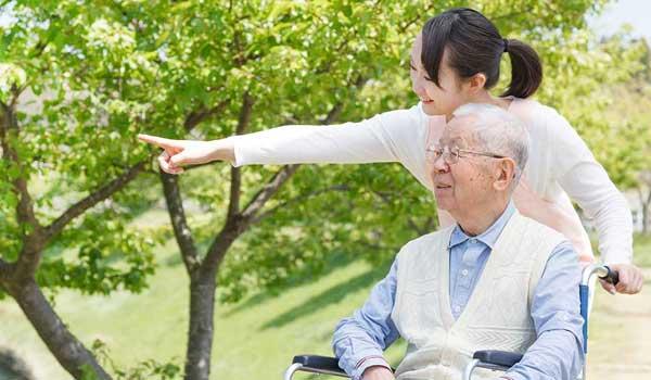【資訊分享】照顧服務員證照檢定考試資訊